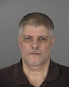 Thomas Henson Mugshot | 05/02/12 Florida Arrest