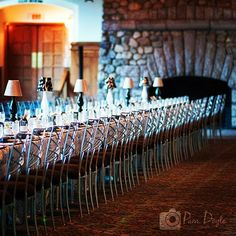 Five Star Events - great company if you are in need of event planning - corporate, personal, weddings and MORE! Kings Table, Star Events, Banquet Tables, Five Star, Calgary, Event Planning, Special Events, Weddings, Space
