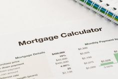Mortages on Your Mind...this is a must read!!  Collateral mortgages: Why banks like them