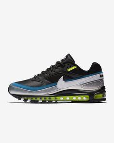 9c19e5fb794 Air Max 97 BW Men s Shoe