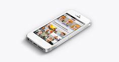 AVE - Association Valaisanne des Entrepreneurs / application web mobile Mobiles, Entrepreneur, Mobile Marketing, Phone, Internet Usage, Telephone, Mobile Phones
