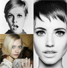 Destaque os cílios inferiores com as dicas da AZ! #makeup