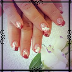 Nail by Get Beauty