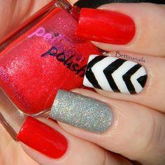 bettinanails #nail #nails #nailart
