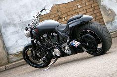 custom-yamaha-roadstar-for-saleyamaha-warrior-custom-rear-fender-yamaha-road-star-warrior-xv1700-pwk6mkuu.jpg 800×533 pixels