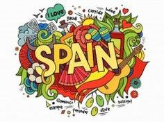 Test de cultura general sobre España | ProfeDeELE