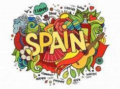 Test de cultura general sobre España   ProfeDeELE