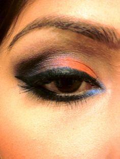 Bridal Eye Makeup For You