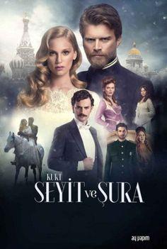 19 Best Turkish shows I enjoyed images in 2019 | Turkish