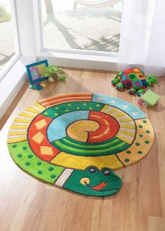 Eco Friendly Carpet colorful carpet tile eco friendly material kids and girls room