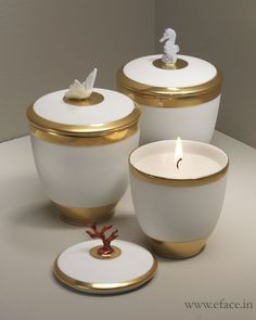 candles of the world - Google Search