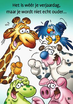 Send a Smile, the community for real greeting cards. Bowser, Giraffe, Birthdays, Funny Quotes, Happy Birthday, Greeting Cards, Clip Art, Google, Modern