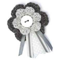 Tank is a friendly, easy-to-use app for building clean & simple sites. Simple Site, Grey Flowers, Brooches Handmade, Crochet Hats, Knitting Hats