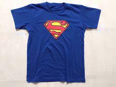 Superman is't dead