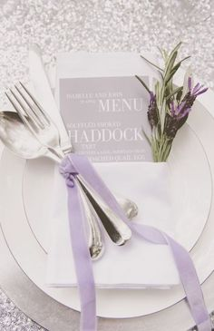Trendy wedding party photography ideas bridal musings ideas Trendy wedding party photography ideas b Lavender Wedding Theme, Sage Wedding, Vintage Wedding Theme, Wedding Table Flowers, Wedding Napkins, Wedding Menu, Purple Wedding, Rustic Wedding, Wedding Decorations