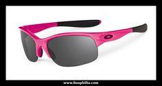 Womens Oakley Sunglasses 20 - sunphilia.com/...