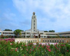 Looking for BITS Pilani B.Pharmacy (Hons) Admission 2015. Visit Yosearch BITs Pilani Pharmacy Program 2015 eligibility, application procedure, last dates