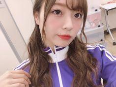 Ikuta Erika, Asian Girl, Women, Minami, Yamaha, Group, Asia Girl, Woman