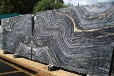Silver Wave marble - Поиск в Google