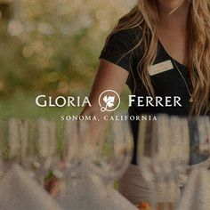 "Gloria Ferrer  Highly recommended Nonvintage Gloria Ferrer ""Va de Vi Ultra Cuvee"" sparkling wine, Sonoma County (89 percent pinot noir, 8 percent chardonnay, 3 percent muscat): yeasty aroma, lush, rich flavors of ripe apricots and lemons; $22.  Read more here: http://www.miamiherald.com/2013/12/26/3836692/champagnes-sparkling-wines-to.html#storylink=cpy"