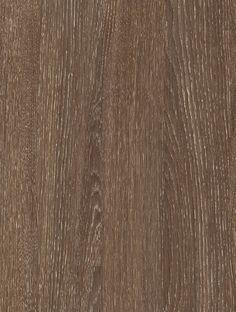 Chocolate limed oak