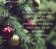 Quotes Christmas Spirit Products Ideas For 2019