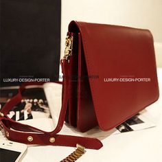 Designer brand Vintage Women Shoulder Bag Crossbody Bag