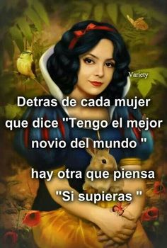 Si supiera la jija de la chingada..... Daily Love Quotes, Up Quotes, Real Life Quotes, Best Quotes, Funny Quotes, Mexican Quotes, Mexican Humor, Spanish Humor, Spanish Quotes