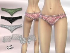 http://www.thesimsresource.com/downloads/details/category/sims4-clothing-female-teenadultelder-sleepwear/title/lace-slip/id/1284165/