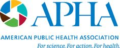 American Public Health Association - The Sexual Victimization of Men in America: New Data Challenge Old Assumptions