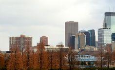 329 Things To Do in Minneapolis, Minnesota