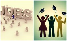 Employment News Today  - http://www.newsemployment.co.in