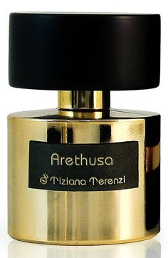 Tiziana Terenzi 'Arethusa' Extrait de Parfum available at #Nordstrom