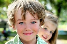 Brother Sister Portrait Ideas | teen brother sister photo - Google Search | Photo Ideas