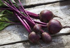 The Beet Buzz: Learn More About and Embrace the Beet