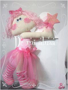 Resultado de imagem para moldes bonecas pernudas