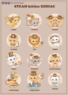 Ideas, Formulas and Shortcuts for Scorpio Horoscope – Horoscopes & Astrology Zodiac Star Signs Zodiac Signs Animals, Zodiac Signs Chart, Zodiac Signs Sagittarius, Zodiac Signs Dates, Zodiac Star Signs, Zodiac Horoscope, Horoscopes, Scorpio Star, Aries Astrology