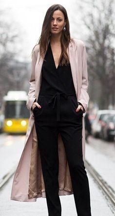 Blogger Bazaar in Berlin | Fashion Vibe by Zina Charkoplia