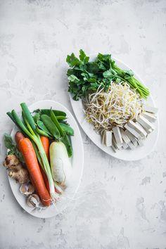 Noodle Free Pad Thai - Cook Republic #vegan #glutenfree #vegetarian
