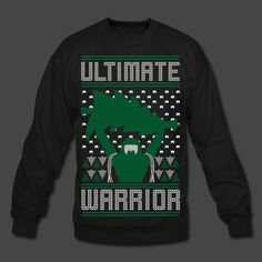 Official product from Ultimate Creations