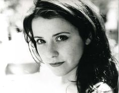 Miriam Hughes
