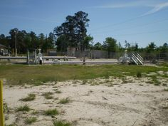 Worksite Pipeline Project, Beach, Water, Outdoor, The Beach, Seaside, The Great Outdoors, Aqua, Outdoors
