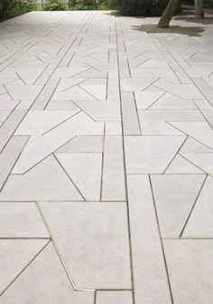 http://www.skulptur-projekte.de/kuenstler/boyce/?lang=en