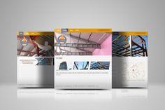 Progettazione e realizzazione del sito web della ditta Le.Ma. di Leone Massimo