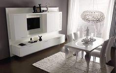 Signorini & Coco - Arredamento Moderno - Collezione Mylife ...