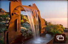 Big Sur Luxury Resorts | Post Ranch Inn - About Us | Resorts in Carmel CA