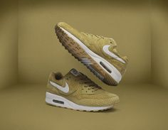 102 Best Kicks images | Kicks, Sneakers, Me too shoes