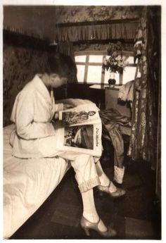 Steampunk Airship, Dieselpunk, Old Photos, Vintage Photos, Titanic, Led Zeppelin, Vintage Travel, The Past, Aircraft