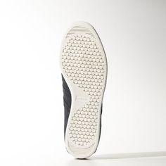 adidas porsche 360 scarpe da ginnastica dettagli pinterest