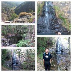 Fim de semana #nature#explorenature#santa#terrinha#dos#avos#brejo#fundeiro#penedo furado by ruben_silva03